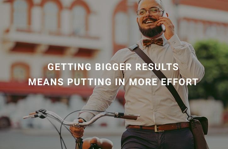 getting-bigger-results.jpg