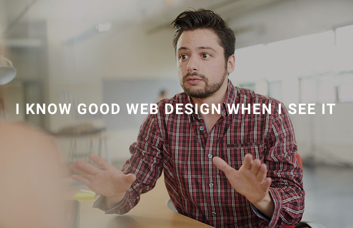 good-website-design.jpg