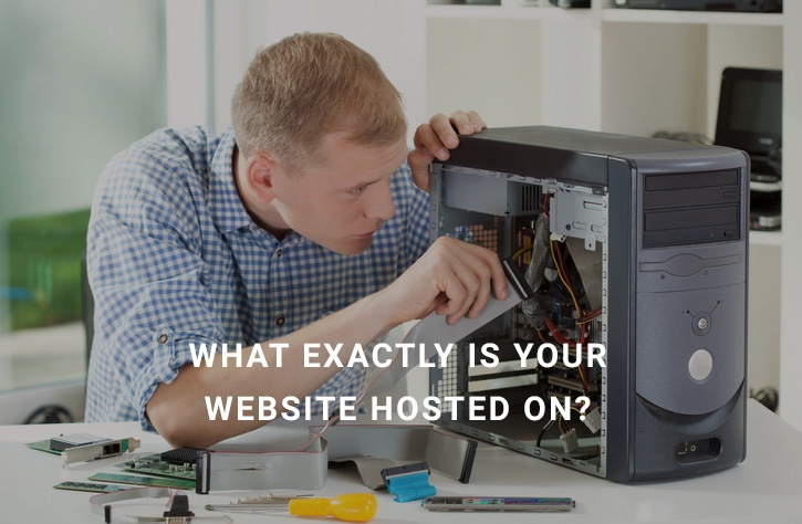 hosting-options.jpg