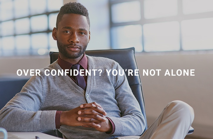 over-confidence-is-a-promblem.jpg