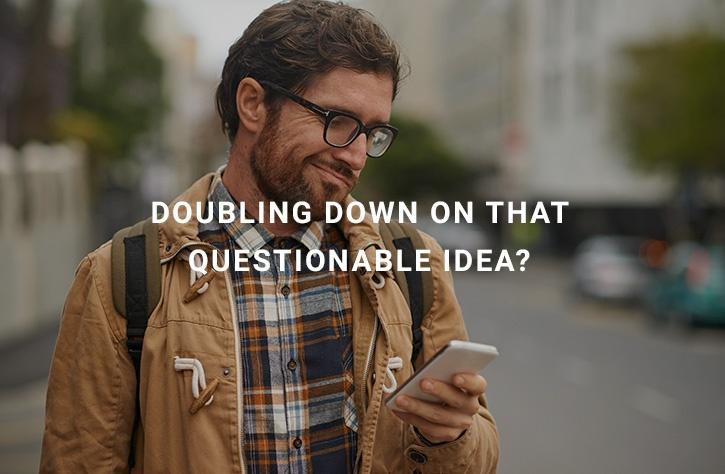 questionable-idea.jpg
