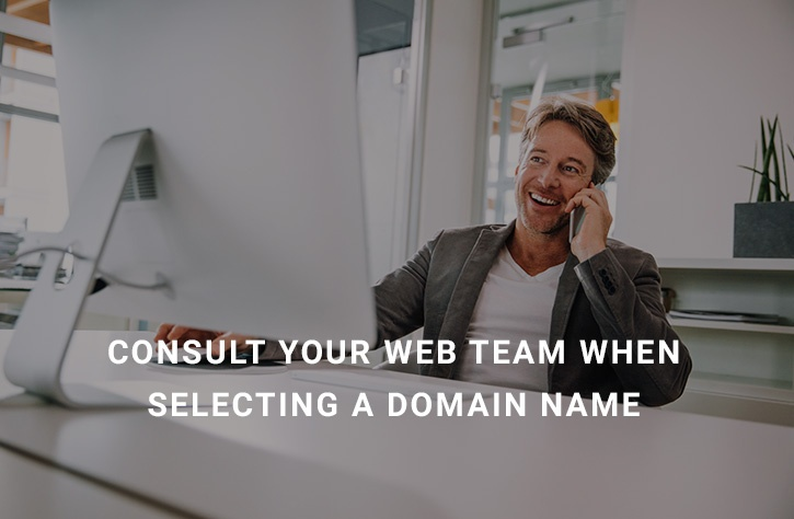selecting-a-domain-name.jpg