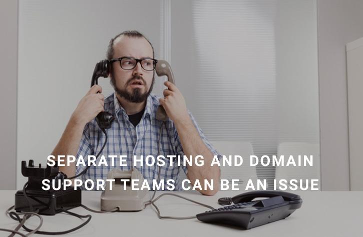 separate-support-teams.jpg