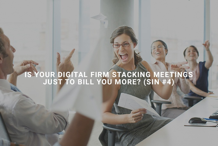 stacked-meetings-to-bill-more