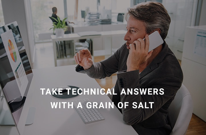 take-answers-with-grain-of-salt.jpg
