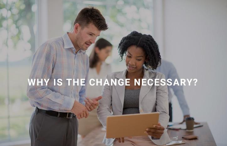why-change.jpg