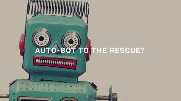 chat-bot insights