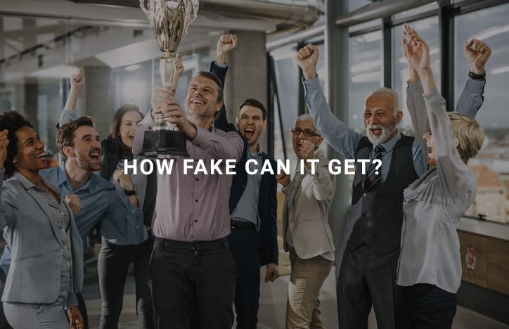 fake-awards