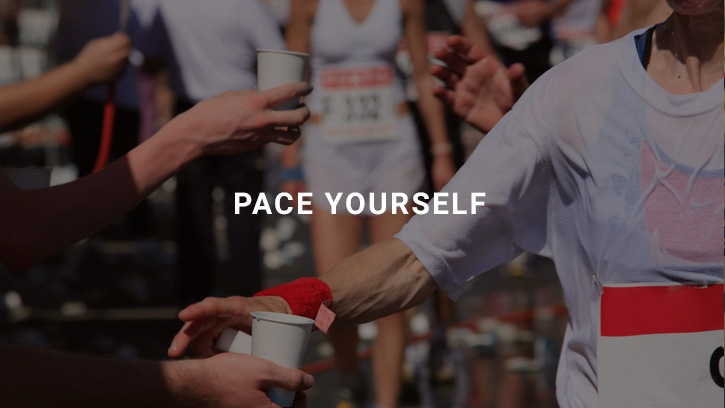 pace-yourself-marketing-approach