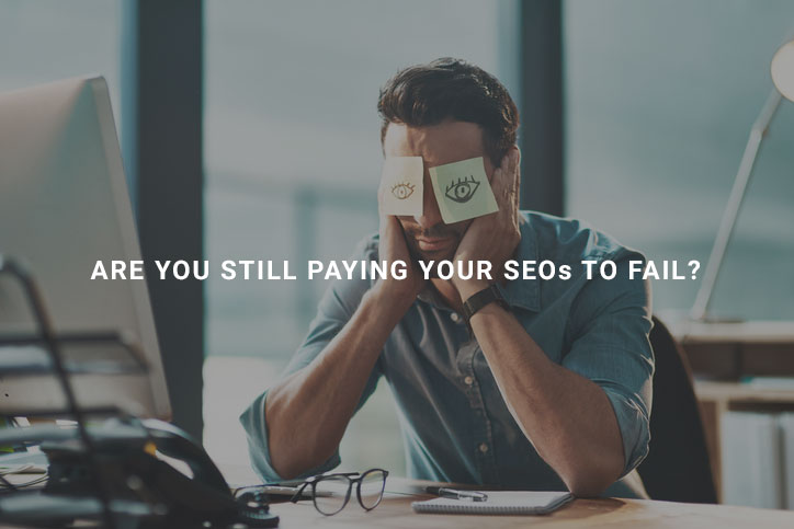 buying-seo-or-paying-seos-to-fail
